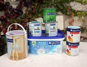 peintures les differents types de peinture pratiquefr With different type de peinture