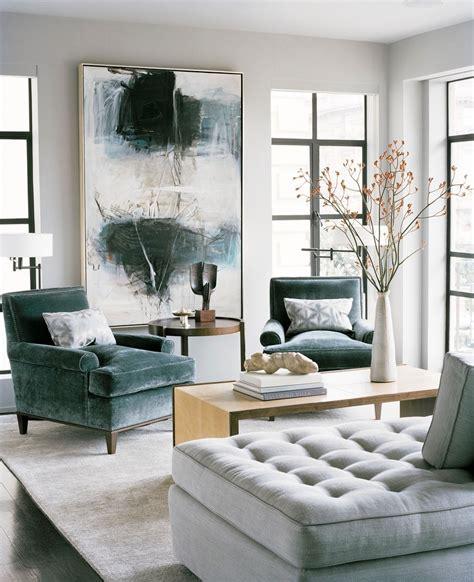 Bilder Fürs Wohnzimmer Deko Ideen Aequivalere