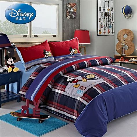 mickey mouse bedroom 283 best mickey mouse room decor images on