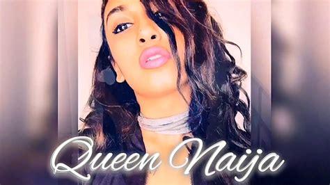 Wallpaper Of Chris Brown Queen Naija Chris And Queen Picture Vid Youtube
