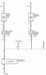 Acura Tl  2007  - Wiring Diagrams