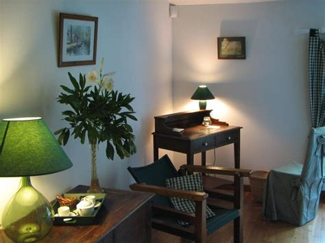 chambre hote vendee chambres d 39 hôtes le petit massigny velluire accueil vendée