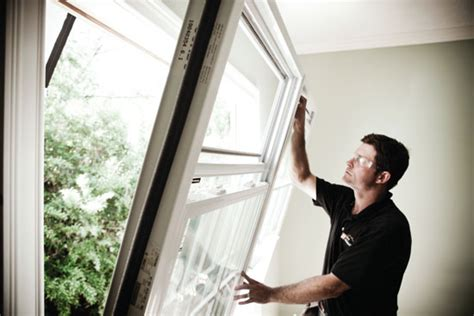 home renovation projects  shouldnt diy
