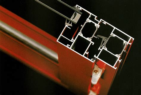 Fenster Heroal by Fenster Technik Bereich Herrmann Bauelemente