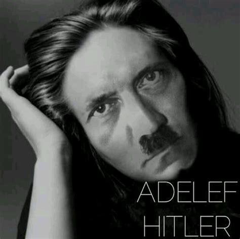 Funny Hitler Memes - 78 best images about hitler jokes on pinterest jokes to my best friend and photogenic guy