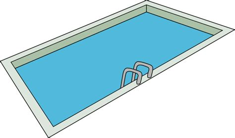 Swimming Pool Clipart Pool Clip Png Clipart Panda Free Clipart Images