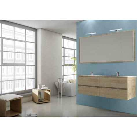 meuble pour vasque delta 224 suspendre 4 tiroirs robinet and co meuble suspendu