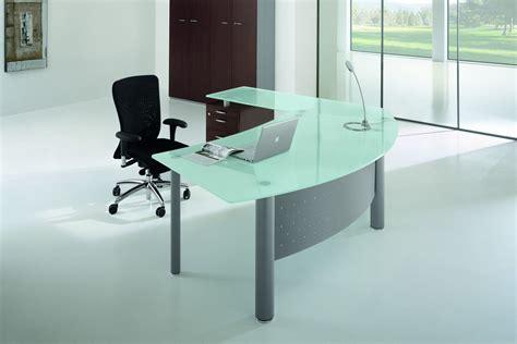 pc bureau professionnel x work 02 scrivania da ufficio con penisola e