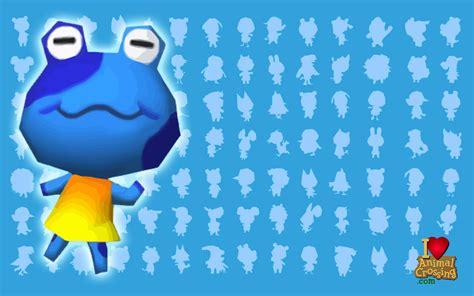 Wallpaper Animal Crossing - animal crossing wallpapers i animal crossing