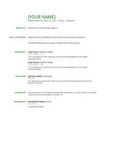 basic resume format for freshers pdf download cover letter exles for jobs free download create edit fill and print