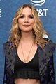 Jennifer Nettles Now - Country Music Stars Then And Now ...