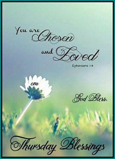 Comfort and encouragement bible verses. Pin on Bible