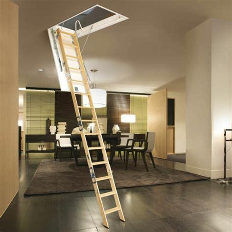 mod 232 les d escalier escamotable pour votre design d int 233 rieur unique archzine fr