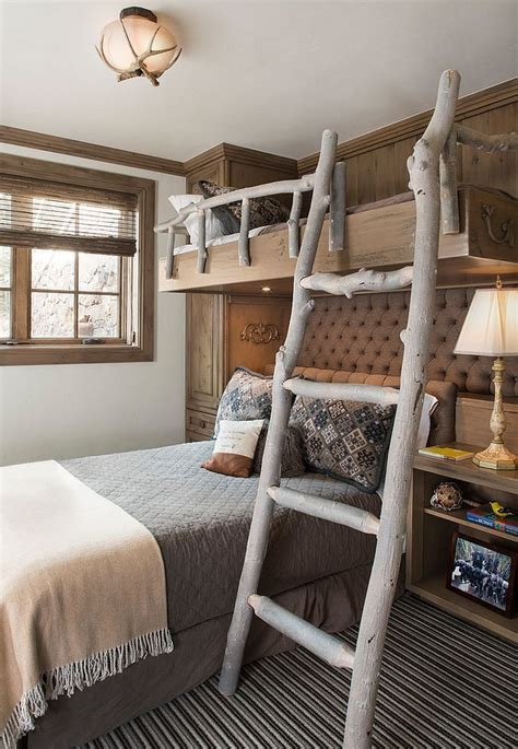 images  kid bedrooms  pinterest