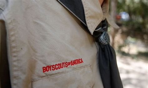 Because of our 50+ years of experience in providing life, supplemental health and medicare. Boy Scouts fight over insurance amidst 92,000 claims of abuse   PropertyCasualty360
