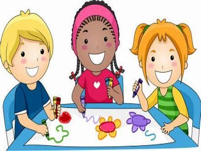 Activities Activity Clipart Clip Cliparts Adult Children