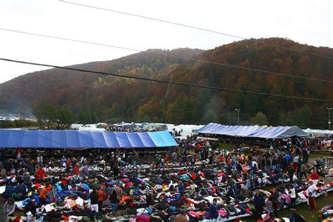 Was Wird Am 25 Dezember In Taiwan Gefeiert by Landessitten Und Feste In Rum 228 Nien L 228 Nder Rumaenien