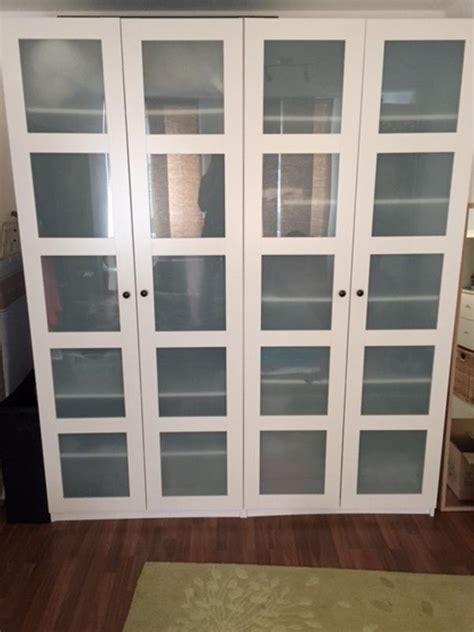 Ikea Schrank Pax Türen by 100cm Breite Neu Und Gebraucht Kaufen Bei Dhd24
