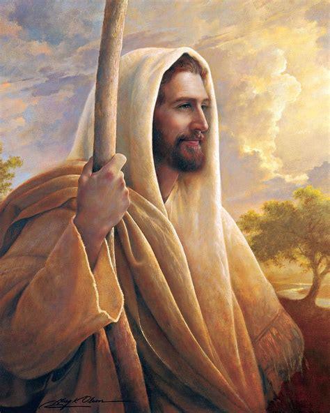 imagenes de la vida  pasion de jesucristo