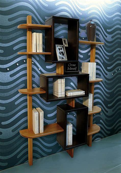 cuisine sur 3 meuble sur mesure en orme massif meubles delmas photo 3 10 bibliothèque en orme
