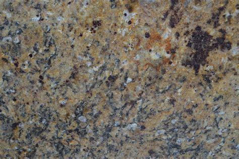 new venetian gold granite tile new venetian gold granite granite marble warehouse