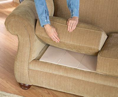 best sofa support boards 78 best images about diy repairs on pinterest toilets