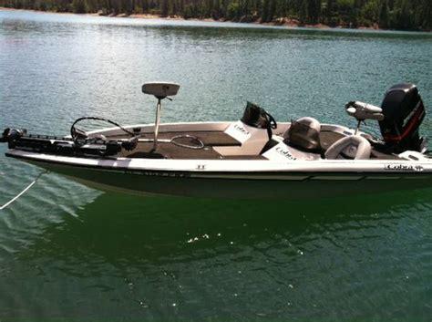 Viper Cobra Bass Boat Seats by Viper Cobra Bass Boat For Sale