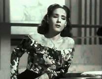 Rosita Quintana Bing
