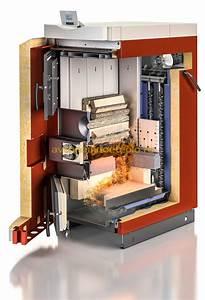 Artisan Menuisier Boulogne Billancourt : chaudiere a bois morvan afx 6 tarif artisan aix en ~ Premium-room.com Idées de Décoration