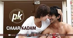 Chaar Kadam PK Movie Song - Full Video - XciteFun.net