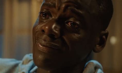 This Honest Trailer For 'get Out' Is Surprisingly Accurate