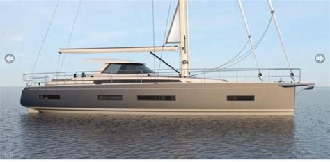 Best Cruising Yacht What Makes The Best Offshore Cruising Yacht Boat Design Net