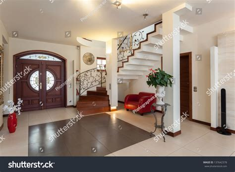 35 Living Room Entrance Designs, Designing The Perfect. Best Living Room Curtains. Interior For Living Room. Purple And Tan Living Room. Living Room Mirror. Vastu Shastra Colors For Living Room. Vintage Industrial Living Room. Christmas Lights In Living Room. Living Room Carpet