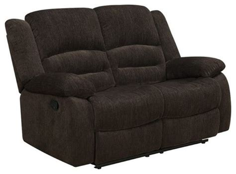 Loveseats On Clearance by Clearance For Recliner