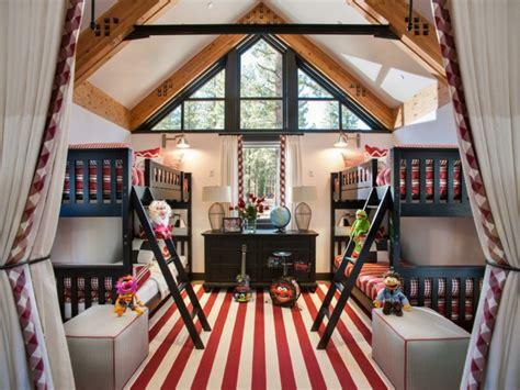 plafond de chambre décoration de chambre enfant 25 plafonds inoubliables
