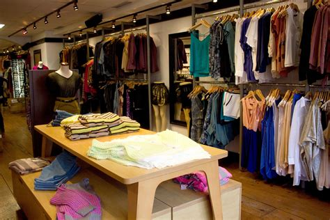 boutique shopping  uptown waterloo  images store