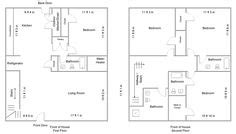 bathroom floor plan addition pinterest bathroom
