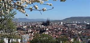 Grande Surface Clermont Ferrand : clermont ferrand une ville sportive culturelle et ~ Dailycaller-alerts.com Idées de Décoration