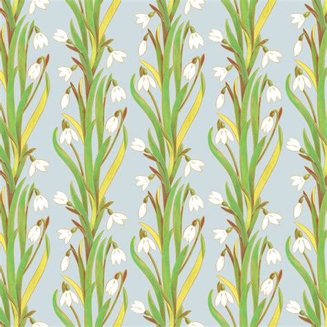 1000 images about design pattern combination green with