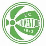 Rs Juventude Clube Esporte Sul Logos Caxias