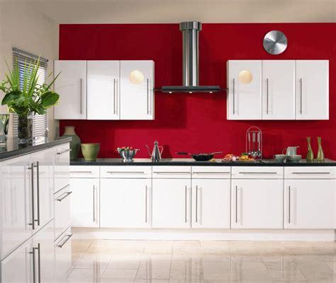 cuisine en blanc cuisine et blanche 13 idées et conseils pour l 39 agencer