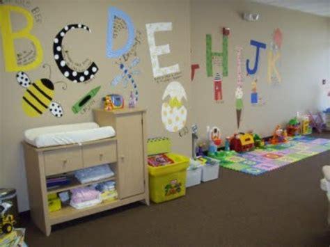 church nursery ideas generic  themed decor