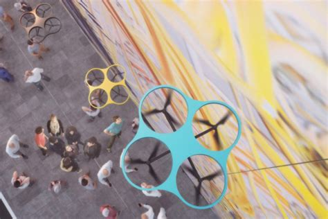 Spray-painting Drones May Soon Beautify A Construction Bona Hardwood Floor Polish Remover Mannington Reviews Cordless Vacuum Chickasaw Flooring Reclaimed Prices Stores Near Me Non Toxic Finish Allure
