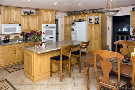 kitchen ideas with white appliances kitchen design ideas with white appliances concept information about home interior and