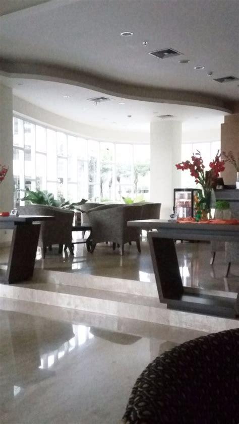 horison hotel sukabumi updated  reviews price