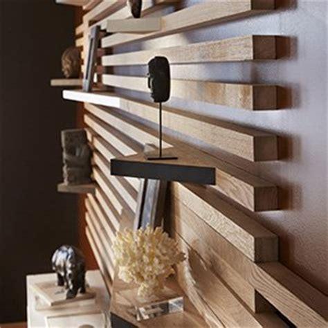 peindre meuble cuisine mélaminé bois tablette étagère tasseau moulure planche bois