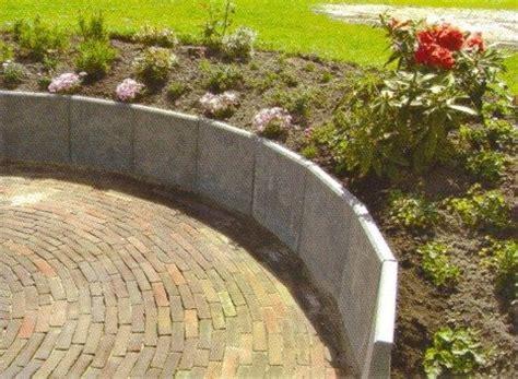 beton l elemente preisliste l element beton gartenhaus gebraucht