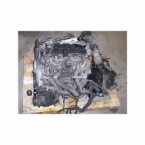 Xsara 2 0 Hdi 90 : motor citroen xsara picasso 2 0 hdi rhy 90 cv autodesguace pedro ruiz ~ Gottalentnigeria.com Avis de Voitures