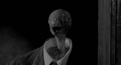 Eraserhead Nightmare Creepypasta Fuel Ever Most Meme