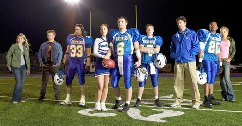 friday night lights book characters 13 books to read after you finish 13 reasons why penguin
